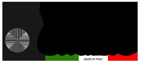 Pelletteria Ombrelli Domizio - Via Collatina 100/C  00177 Roma  P.IVA 10559661003