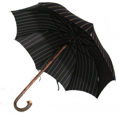 Ombrelli Domizio